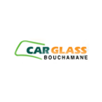 Car Glass Bouchamane